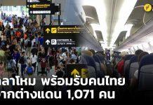 พล.ท.คงชีพ ตันตระวาณิชย์ ,กระทรวงกลาโหม,มาตรการกักตัวควบคุมโรคของรัฐ ,กักตัว 14 วัน,คนไทยทยอยกลับจากต่างประเทศ,โควิด19,โควิด-19